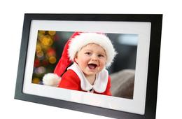 $25 Off Skylight Digital Frame - Email Photos to Your Frame From Anywhere