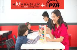 $160 for Mathnasium Learning Assessment and Eight 1-Hour Tutoring Sessions in Laurel - Registration Included! ($374 Value - 58% Off)