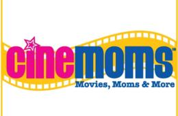 $18 for One Year Membership to CineMoms - Atlanta Area Moms Movie & Entertainment Club - FREE Movies and More! ($35 Value - 49% Off)