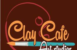 $150+ for Clay Cafe Arts Studio Camp for Ages 5-15 in Chantilly (Up to 34% Off)