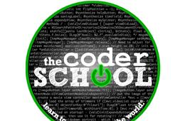 theCoderSchool Code Coaching®