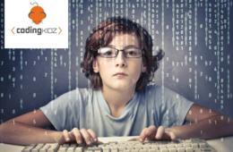 codingKIDZ STEM Camp