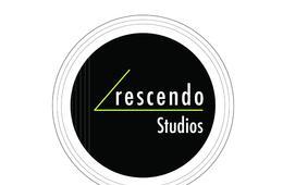 bc89af4a2432 Crescendo Studios Music Camp - Singing