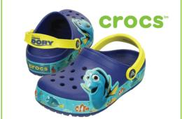 30% Off Crocs™ Fan Favorites!