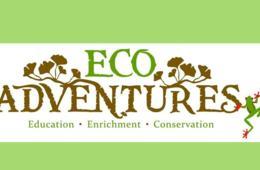 $142 for EcoAdventures 8-Week Fall After School Program for Grades K-8 in Millersville (32% Off)