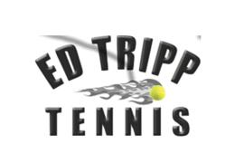$245+ for Ed Tripp Tennis Camp for Ages 5-15 at Westleigh Recreation Club in North Potomac (Up to 25% Off)