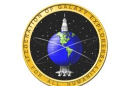 $240 for Federation of Galaxy Explorers Space Camp for Grades 3-7 in Chantilly or College Park ($60 Off)