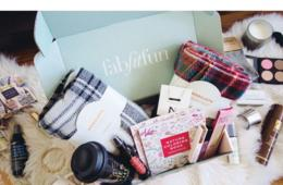 $39.99 for FabFitFun - Box of Full-Size Beauty Products Worth Over $250 ($10 Off)