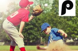 $220 for Padgett Baseball YOUTH Camp at Bishop O'Connell High School for Ages 6-14 - Arlington ($55 Off)