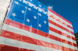 $10 for Admission for Two or $20 for One-Year Family Membership to the Star-Spangled Banner Flag House - Includes 20% Discount at Gift Shop! Baltimore Inner Harbor (Up to 50% Off)