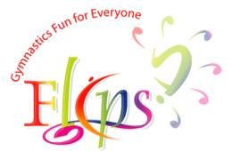 $64+ for Flips Gymnastics Camp for Ages 3-12 in Frederick (20% Off)