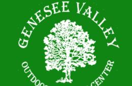 $215+ for Genesee Valley Camp for Ages 4 to 17 in Parkton - Transportation from Timonium & Towson! ($75 Off!)