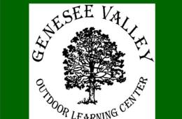$215+ for Genesee Valley Summer Camp for Ages 4 to 17 - Parkton, MD ($75 Off!)