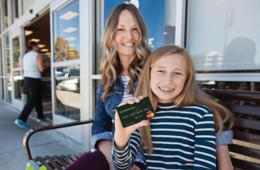 Try Greenlight® Kids Debit Card FREE for 30 Days and Receive $20 to Spend!