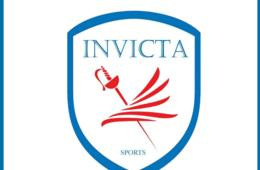 $63 for Invicta Sports Spring Break Fencing Day Camp for Ages 6+ in Gaithersburg ($90 Value - 29% Off)