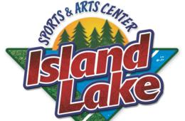 3- or 4-Week Island Lake Sleepaway Camp