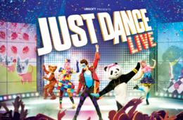 35% Off Just Dance Live at the Hollywood Palladium