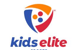 Kids Elite Sports Camp