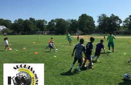 779d5a526eec Khary Stockton Soccer Camps