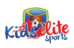 $140+ for Kids Elite Sports Camp for Ages 4-12 in Northwest DC (Up to $70 Off!)