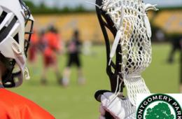 $212 for Lacrosse & Field Sports Camp for Ages 6-13 at Wheaton Sports Pavilion ($53 Off!)