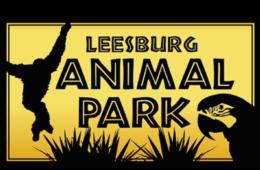 $189 for Safari Birthday Party at The Leesburg Animal Park ($289 value - 35% Off)