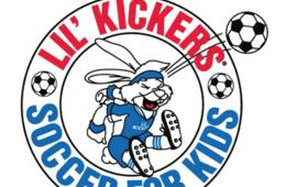 $115 for 8-9 Weeks of Soccer at Lil Kickers for Ages 18 mos-9 Years - Fairfax, Herndon, Chantilly, and McLean ($192 Value - 41% Off)