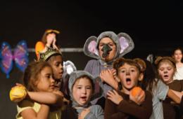 $270+ for Up to 3-Week Lopez Studios Acting Camps for Ages 5-12 in Reston & Herndon (30% Off)