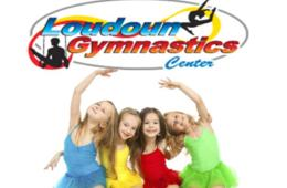 $55+ for Loudoun Gymnastics Camp for Ages 5+ in Sterling (Up to $100 Off!)