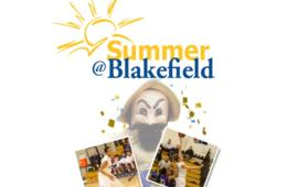 $235 for Coed Loyola Blakefield Basketball Camp for Ages 6-15 in Towson - Includes Lunch ($70 Off)