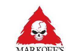 $16.75 for MARKOFF'S HAUNTED FOREST Terrifying Trail Ticket in Montgomery County, MD ($25 Value)