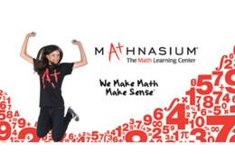 MATHNASIUM Learning Assessment Plan PLUS Three 1-Hour Tutoring Sessions