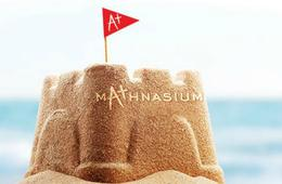 MATHNASIUM Learning Assessment Summer Plan + Two 1-Hour Tutoring Sessions