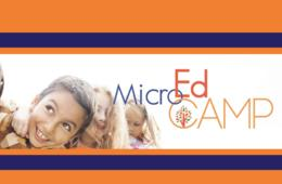 $236 for MicroEd Summer Camps for Ages 8-12 in Leesburg ($59 Off)
