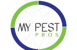 $39 for One-Time Mosquito Barrier and Tick Spraying for Half-Acre from My Pest Pros - DC, MD & VA! Complete Pest Control Option Too! (Up to 57% Off!)
