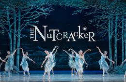 20% Off The Nutcracker at The Warner Theatre by The Washington Ballet