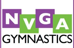 NVGA Gymnastics Tumble Bugs Preschool Classes