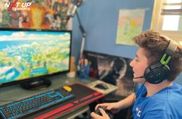 $50 Off Youth Esports League