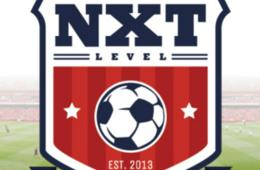 $180 for NXT Level Futbol Academy Camp at Bishop O'Connell High School for U9-U16 Players - Arlington ($45 Off)