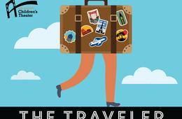 NYC Children's Theater presents The Traveler Filmed Production