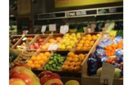 Local and Organic Groceries, Fresh Prepared Foods and More at Dawson's Market – Rockville Town Square