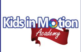 $99 for Kids in Motion Academic and Fitness Camp for Ages 5-12 - Includes Lunch, Snacks and Field Trips - Snellville (27% Off)