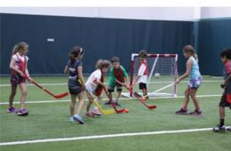 $255 for The Next Level Sports Camp for Ages 6-12 in Bethesda ($360 Value - 30% Off)