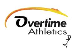 LIMITED TIME SUPER SALE! Overtime Athletics Camp