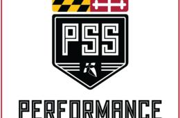 $96+ for Performance Sport Systems Baseball, Lacrosse & All Sports Camps for Ages 7-14 - Gaithersburg & Potomac (36% Off)