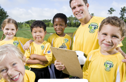 Get $1000 for Your Youth Soccer Team by Getting Sponsored for FREE by NABISCO Multipacks on Pear!