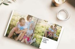 70% Off Select Hardcover Photobooks, Canvas Prints, Home Decor & Photo Gifts