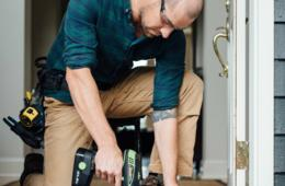 Save Up to 26% Off Professional Handyman Services from Porch!