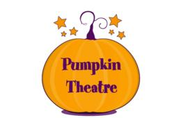 NEW LOWER PRICE! $150 for Theatre Playground Camp for Ages 5-8 or $320 for Comedy Camp for Ages 12-17 at Pumpkin Theatre in Owings Mills (Up to 34% Off)