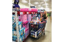 Get Back-to-School Ready with a Sam's Club Membership